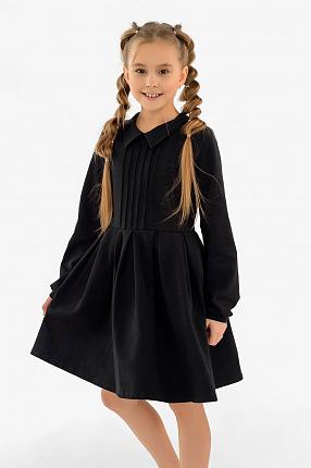 Платье 0964FUch