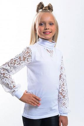 Блуза 0586KLbe