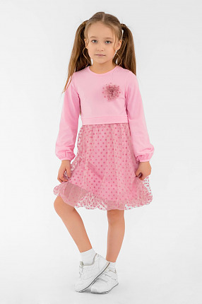 Платье 0944KLro0220