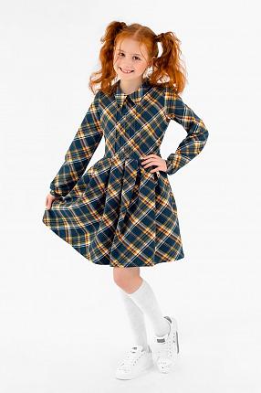 Платье 0964FUP