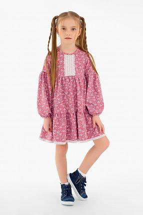Платье 0968KLbo