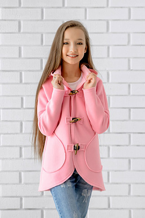 Куртка 0517FNro