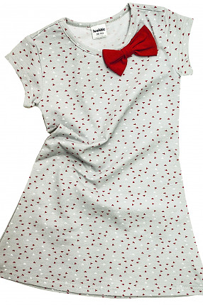 Платье 0922KLsme