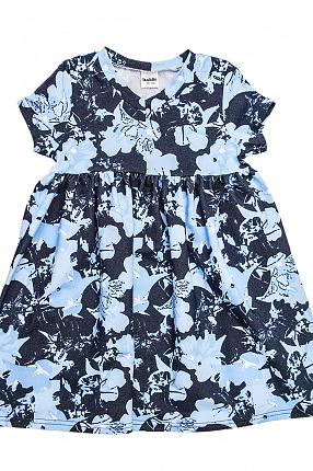 Платье 0932DZgo