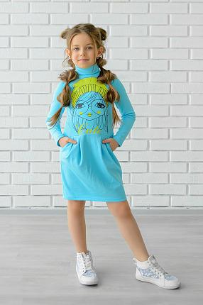 Платье 0945RIbis