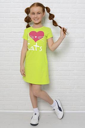 Платье 0922KLsa
