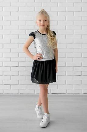 Платье 0947KLch