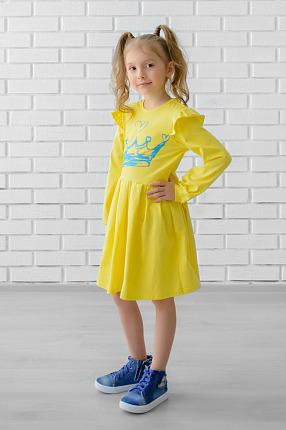 Платье 0946KLlim