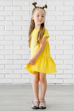 Платье 0951KLlim