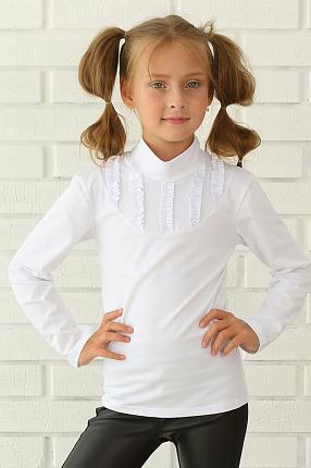 Блуза 0534KLbe
