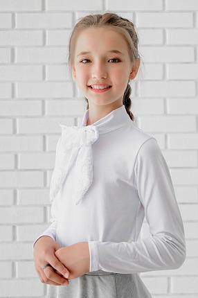 Блуза 0567KLbePP