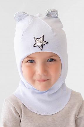 Шапка-шлем 0704RIbe