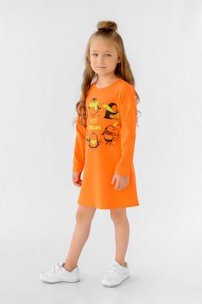 Платье 0915KLor1019