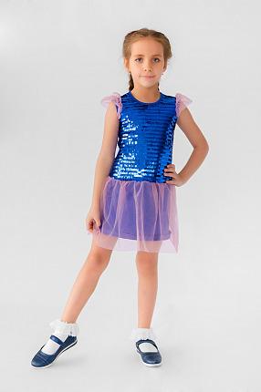 Платье 0947KLPP
