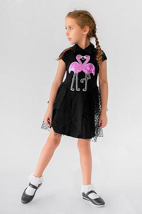 Платье 0957KLch