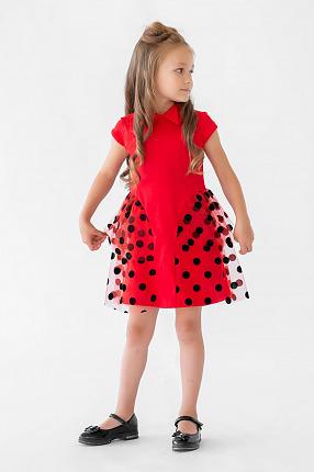 Платье 0957KLkr