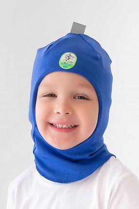 Шапка-шлем 0705RIvas