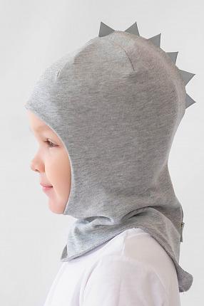 Шапка-шлем 0705RIse