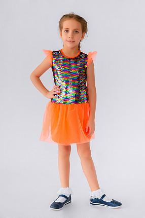 Платье 0947KLPPP