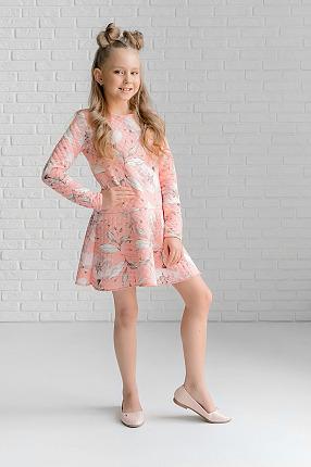 Платье 0929KPper