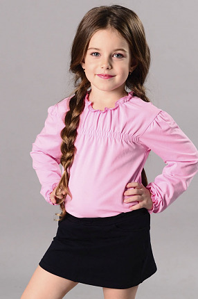 Блуза 0564KLro
