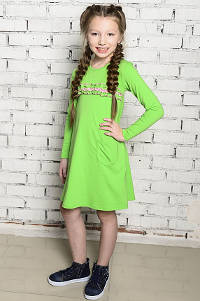 Платье 0928KLsa